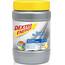 Dextro Energy Isotonic Sports Drink Citrus Fresh 440g